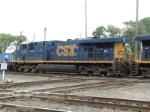 CSX 5449