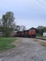 CN 5674