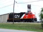 CN 9625