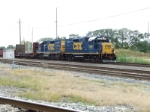 CSX 1512