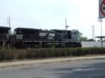 NS 8374
