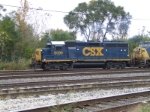 CSX 6096