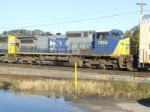 CSX 7866