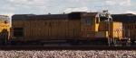 GP15-1 Y649