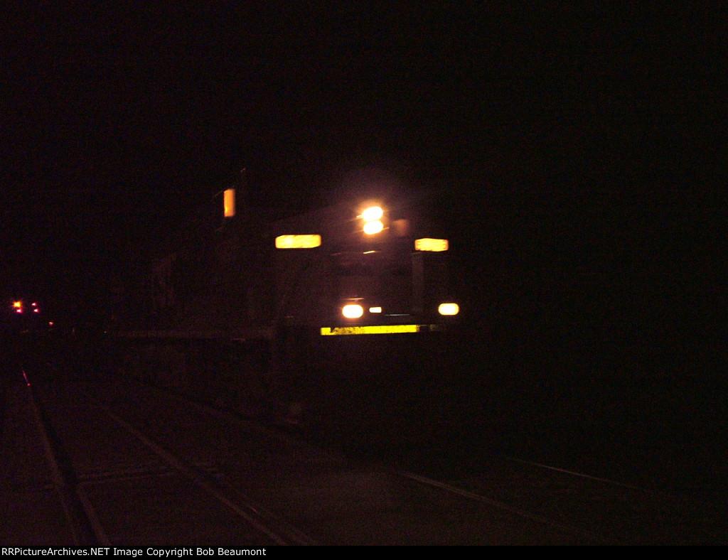 Q389-25