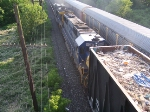 CSX 8590
