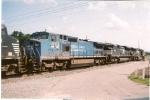 NS 8362 (ex-CR)