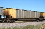CWEX 5370