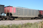 CWEX 9374