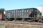 RBMN 7425