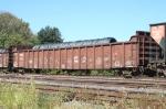 WCRC 3301