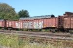 CNW 137157