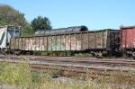 CNW 372004