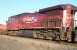 CP 5973