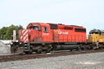 CP 5937