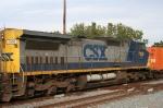 CSX 7336