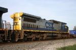 CSX 7360