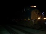 CSX 4710 on Q141-08 Southbound
