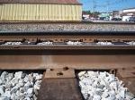 CSX Rail