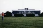 GM Main Plant