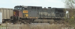 UP 6149