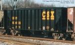 CSX 804625