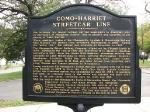 071011009 Minnesota Streetcar Museums Lake Harriet line.