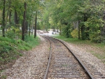 071011015 Minnesota Streetcar Museums Lake Harriet line.