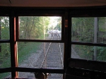 071013018 TCRT 1300 on Como-Harriet line.