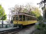071013032 TCRT 1300 on Como-Harriet line.