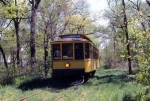 1167-17 TCRT Como-Harriet streetcar line
