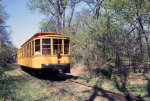 1167-19 TCRT Como-Harriet streetcar line