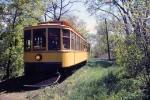 1167-20 TCRT Como-Harriet streetcar line