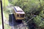 1167-25 TCRT Como-Harriet streetcar line