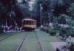 1346-23 TCRT Como-Harriet streetcar line