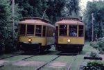 1346-24 TCRT Como-Harriet streetcar line