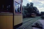 1346-25 TCRT Como-Harriet streetcar line