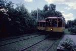 1346-26 TCRT Como-Harriet streetcar line