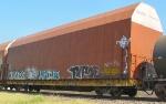MTTX 98091