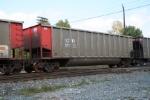 CRIX 44440