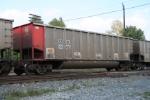 CRIX 44425