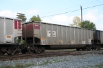 NCUX 11667