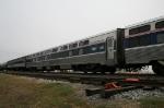 AMTK 62011