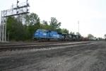 NS 6757 Train 324
