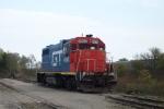 GTW 4900