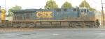 CSX 5296