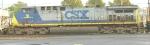 CSX 16