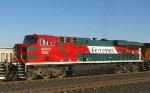 Ferromex 4650