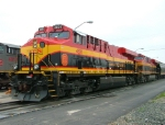 KCS 4691