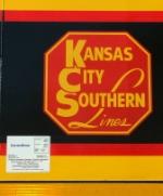 KCS 4052